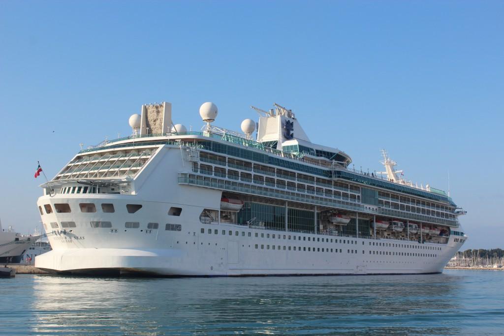 Cruise 13c