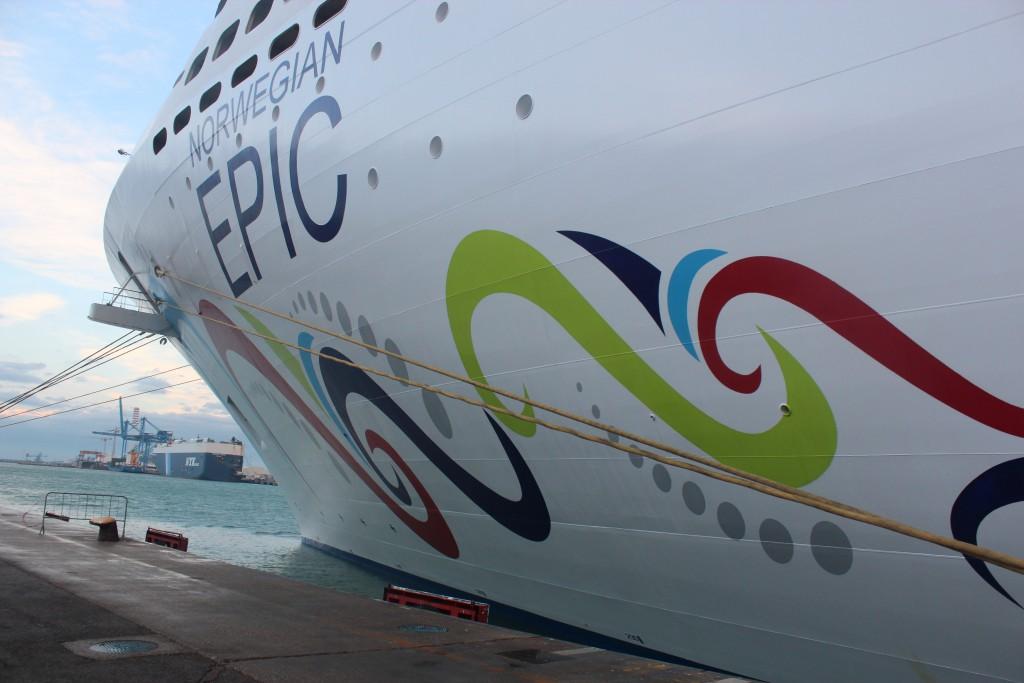 Cruise 15a
