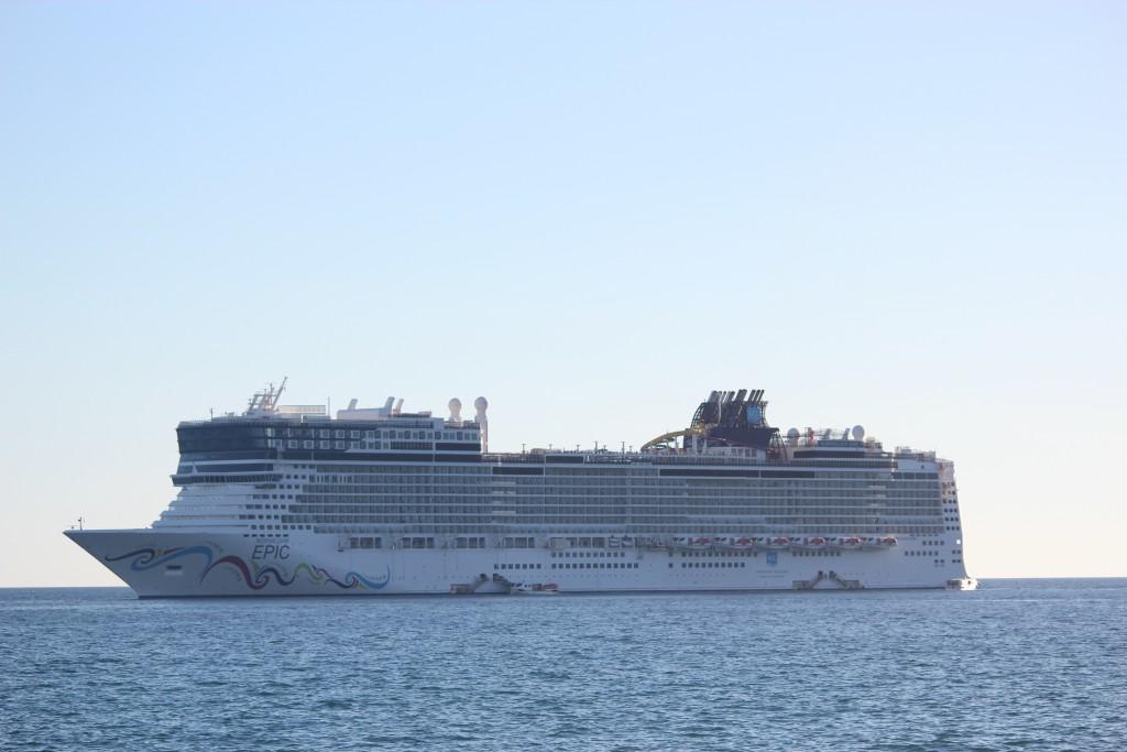 Cruise 15c