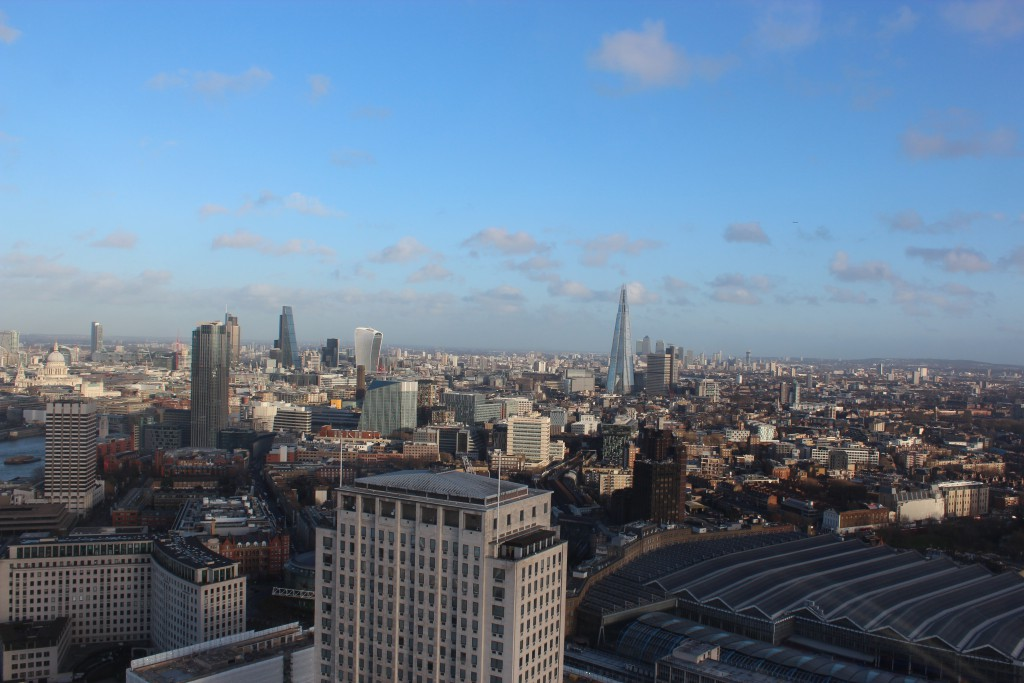 London, Dec 15 120