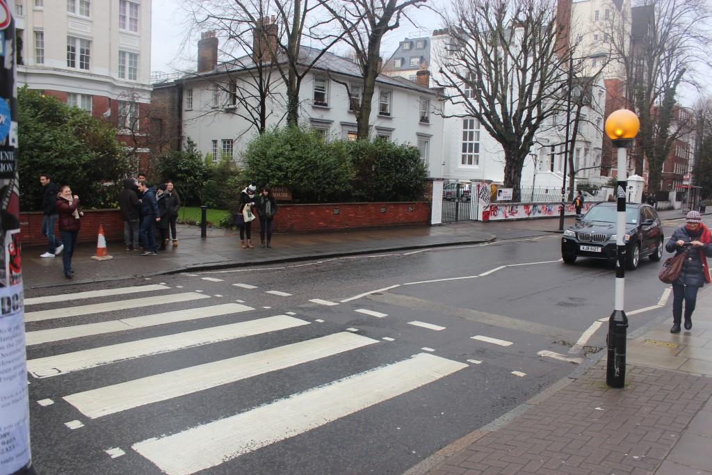 London, Dec 15 485