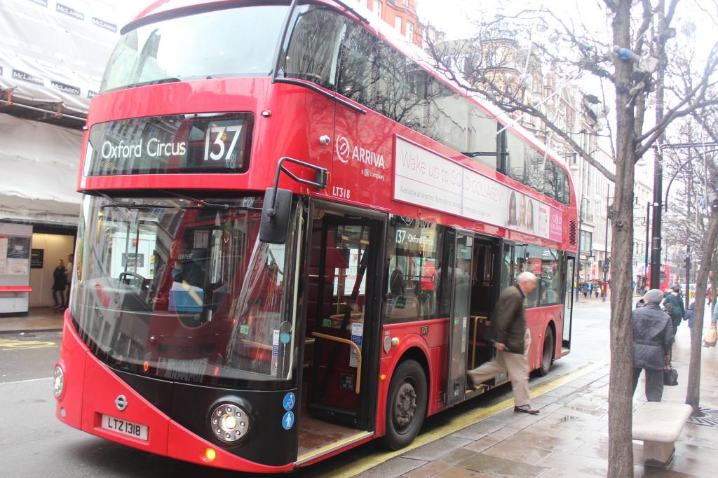 London, Dec 15 501