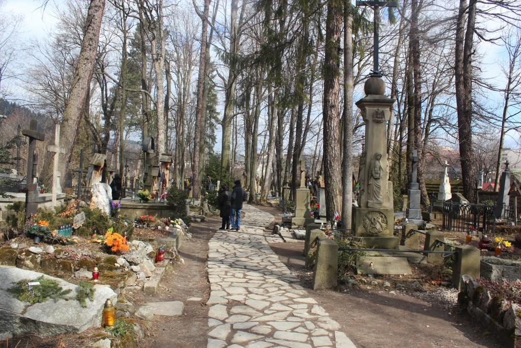 Krakow Easter 16 1124