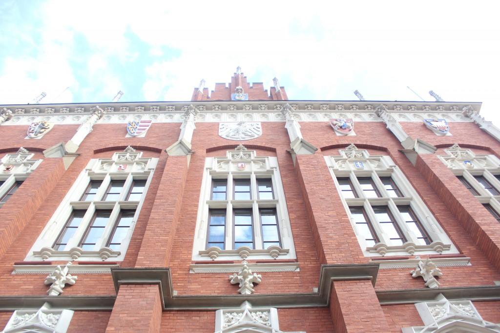 Krakow Easter 16 1286