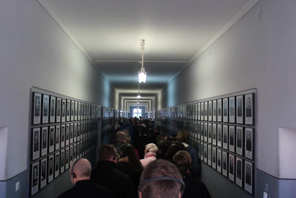 Krakow Easter 16 362