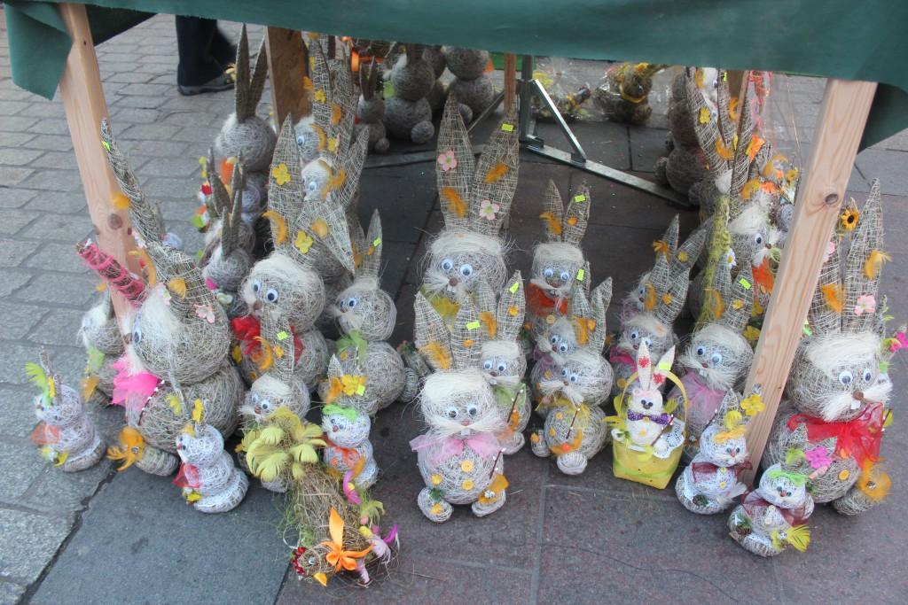Krakow Easter 16 41