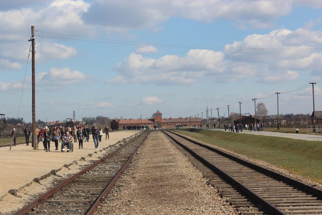 Krakow Easter 16 518