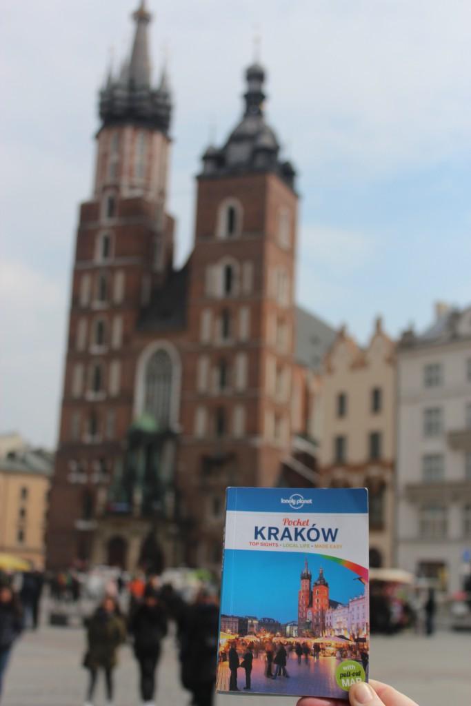 Krakow Easter 16 615