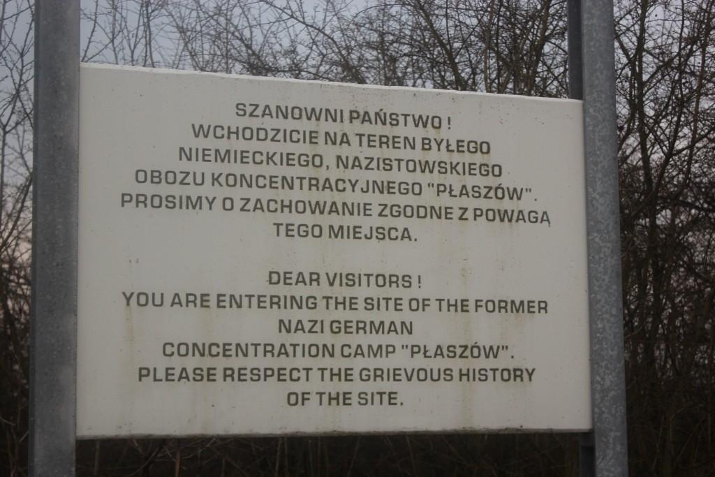 Krakow Easter 16 987