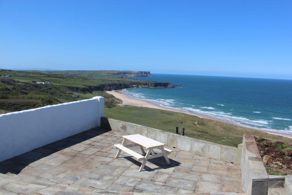 North Coast 14th May 2016 34