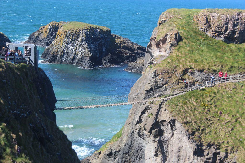 North Coast 14th May 2016 65